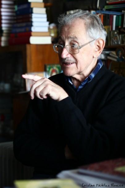 Profesorul-Florin-Constantiniu-despre-Basarabia-Foto-Cristina-Nichitus-Roncea