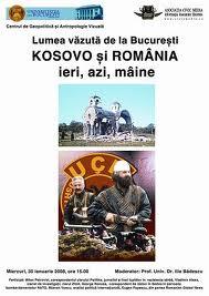 Conferinta Kosovo Harghita Covasna Civic Media